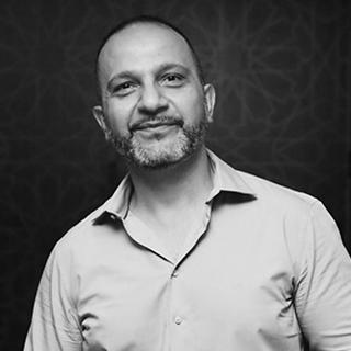 https://2021.broadcastprotechsummit.com/wp-content/uploads/2021/06/Barry-Mehdizadeh.png