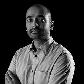 https://2021.broadcastprotechsummit.com/wp-content/uploads/2021/06/Deepraj-Sandhar.jpg