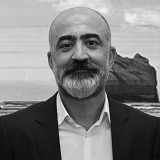https://2021.broadcastprotechsummit.com/wp-content/uploads/2021/06/Jean-Claude-Rahme.png