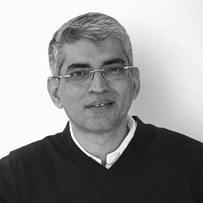 https://2021.broadcastprotechsummit.com/wp-content/uploads/2021/06/Monish-Kapoor1.jpg