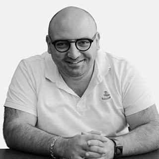 https://2021.broadcastprotechsummit.com/wp-content/uploads/2021/06/Salloum-El-Dahdaah.png