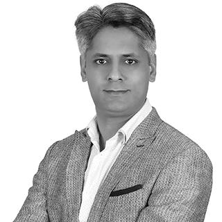 https://2021.broadcastprotechsummit.com/wp-content/uploads/2021/06/suhail.png